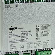 德国MGV PH2003-4840电源