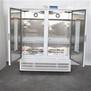 上海HYM-880CA低温生化培养箱