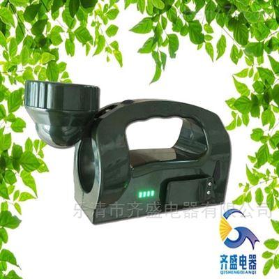 IW5510/JU 手摇式充电巡检工作灯