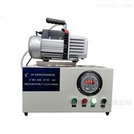 DSY-II石墨炭素檢測儀