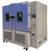 太阳能/光伏组件恒温恒湿试验箱