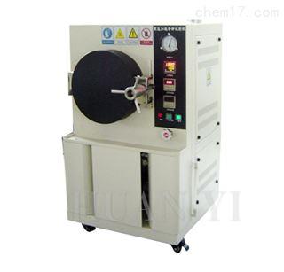 PCT饱和蒸气寿命试验机
