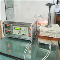 XRY-II蓄熱系數測試儀