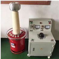 GYC-15/150充气式高压试验变压器