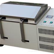 JDS-2B雙功能冷凍水浴恒溫振蕩器(搖床)