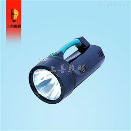 TX-9001强力探照灯/铁路/电力/冶金