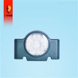 磁力远程方位灯-信号/SW2161