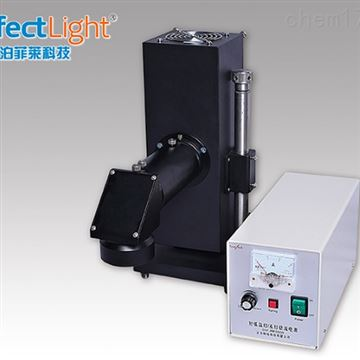 CHF-XM系列氙燈光源