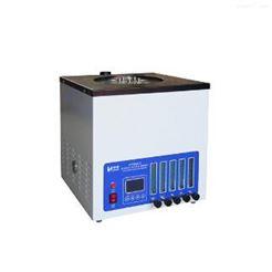 SYP2008-II燃料胶质含量试验器(喷射蒸发法)