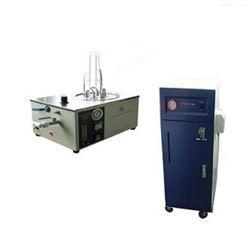 SYD-8019B实际胶质试验器