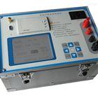 KDIHL-100A智能回路电阻测试仪