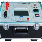 DHL-200A智能回路电阻测试仪