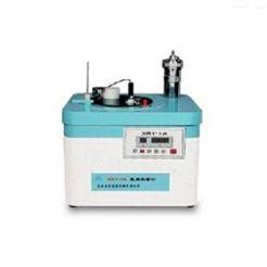 XRY-1A型氧弹热量计