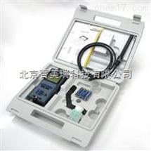 Cond3210SET1便携电导仪2CA201