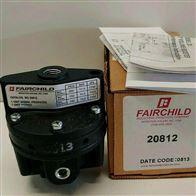 20812BP,20812BPA,20812BPHFairchild仙童20812BPJ,20812BPU背压增压器