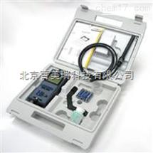 Cond3210SET4便携电导仪2CA204
