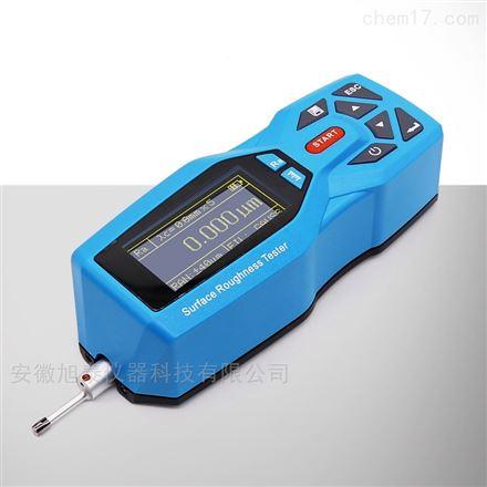 TR200表面粗糙度测试仪
