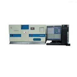 SYD-0657液体石油发光法氮试验器