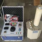 5KVA/100KV工頻耐壓試驗裝置