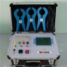 全自动三相电容电感测试仪厂家推荐