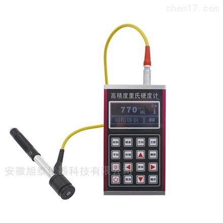 JH210里氏硬度计