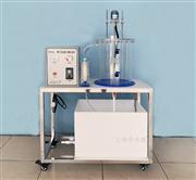 JY-P341曝气充氧能力测定实验装置
