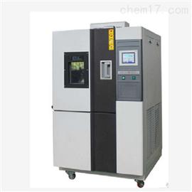 SH606-1源头货源SH606防锈湿热试验箱石油分析