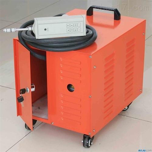 GY2016SF6氣體檢漏儀