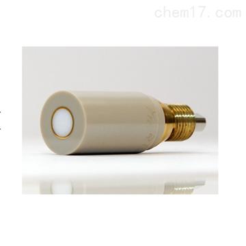 E6R1可换盘环电极