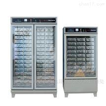 HBY-64立式水泥恒温水养护箱