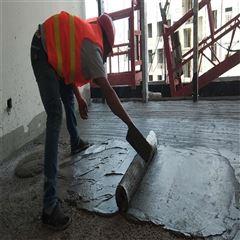 LC5.0屋层找坡轻集料混凝土详细价格