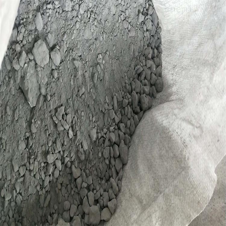 廊坊轻质保温混凝土施工范围