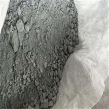 A型、B型、LC5.0/LC7.5LC7.5轻集料混凝土