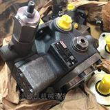 rexroth力士樂變量葉片泵PV7-1X系列直銷
