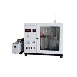 SYP2001-VIII半自动减压蒸馏试验器