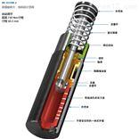美国ACE工业缓冲器MC4550M-2能耗740Nm/行程