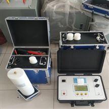 全自动0.1hz超低频高压发生器扬州