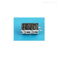 ECG 470uf 100v厂家直销意大利C.S.Elettronica电容