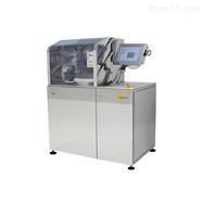 AS8赫爾納-供應德國Suss MicroTec涂膠機