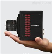 Photron一体式高速相机