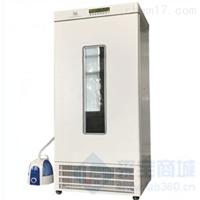 新型恒温恒湿培养箱LRH-100-S