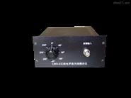 无线电罗盘天线模仿仪