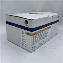 25条+25培养基法国梅里埃 32200 酵母菌鉴定试剂盒