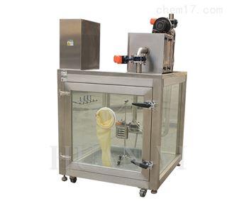 HYQW-1G一立方米环境测试