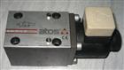 意大利ATOS电磁阀DHI-0714/WP-X特价现货