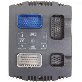 Epec 3724备货库存芬兰Epec 3720 control unit控制器