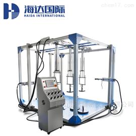 HD-F745桌子综合试验仪