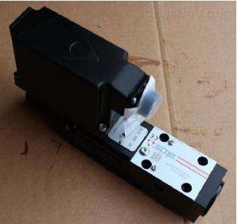 意大利ATOS电磁阀DKE-1711WP-DC10选型参数
