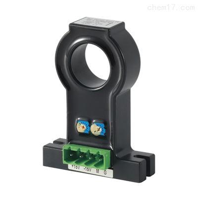 AHKC-E安科瑞闭环霍尔传感器