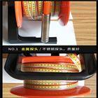 30米南京钢尺电缆水位计|水位尺*